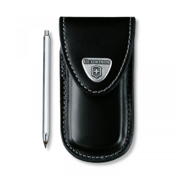 Victorinox Golf Tool Leder-Gürteletui 4.0853