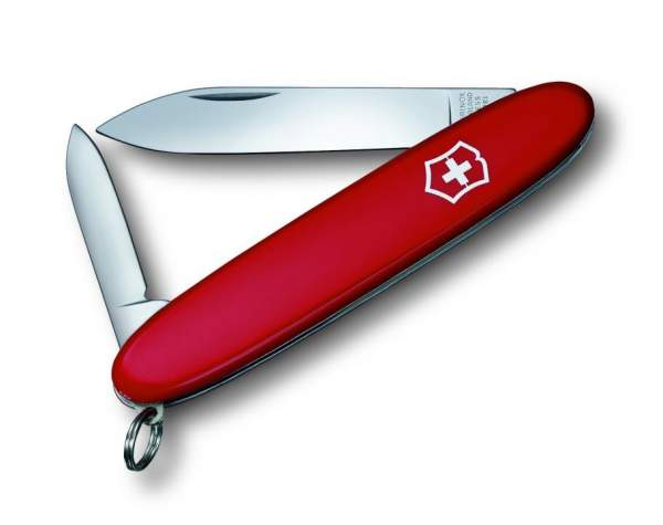 Victorinox Excelsior mit Ring 0.6901