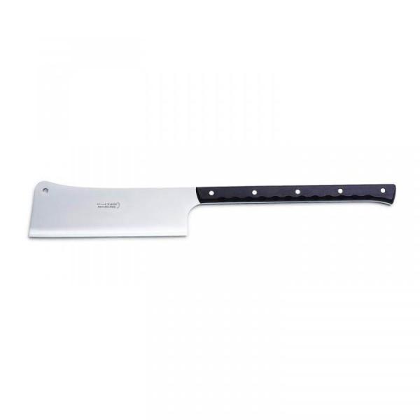 Dick Rinderspalter breiten Blatt 40cm 3,3kg # 9204240