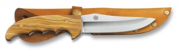 Victorinox Outdoormesser «SOS» 4.2253