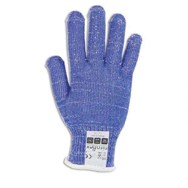Niroflex BlueCut Pro Schnittschutzhandschuh