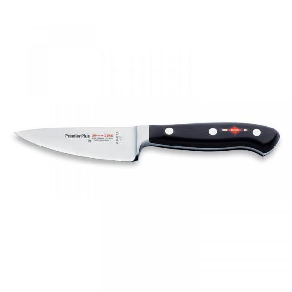 Dick Premier Plus Kochmesser 12 cm # 8144912