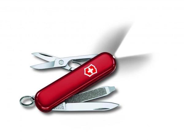 Victorinox SwissLite 0.6228