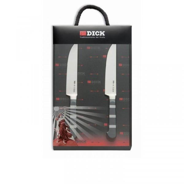 Dick 1905 Steakmesser Set # 8198200