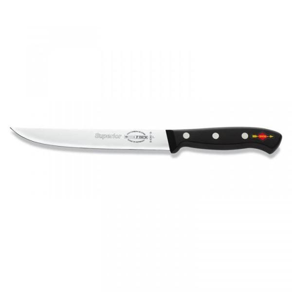 Dick Superior Küchenmesser 18 cm # 8408018