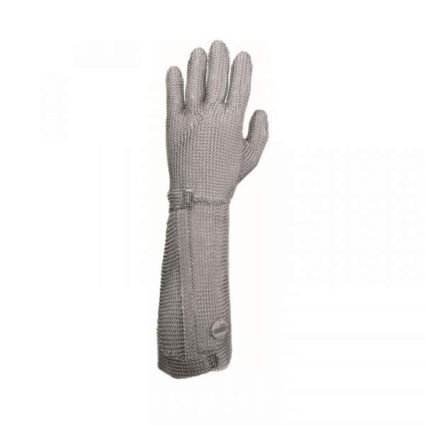 Niroflex 2000 Stulpe 19cm Schnittschutzhandschuh